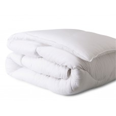 The Fine Bedding Company Breathe 4.5 Tog Duvets