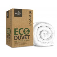 The Fine Bedding Company Eco 4.5 tog Duvets