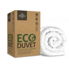 The Fine Bedding Company Eco Duvets