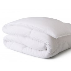 The Fine Bedding Company Spundown 4.5 Tog Duvets