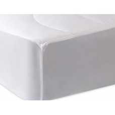 The Fine Bedding Company Spundown Mattress And Pillow Protectors