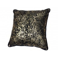 Laurence Llewelyn-Bowen New Animal Filled Cushion