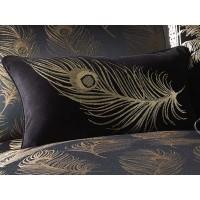 Laurence Llewelyn-Bowen New Dandy Filled Cushion