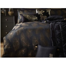 Laurence Llewelyn-Bowen Dandy Duvet Cover Sets