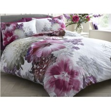 Laurence Llewelyn-Bowen New Mayfair Lady Duvet Cover Sets