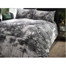 Laurence Llewelyn-Bowen New Tropicoco Duvet Cover Sets