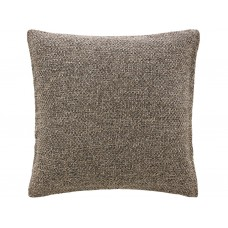 Sheridan Earley Flax Knitted Square Pillow Sham