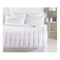 Alpaca Comfort Wool Duvets and Pillows