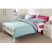 Easy Care Polycotton Duvet Covers / Pillowcases