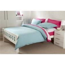 Valances divan base wraps for Divan bed sheet