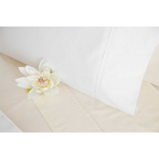 Belledorm 600 Thread Count Premium Cotton Pillowcases