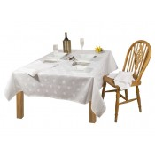 Table Linen And Coordinates