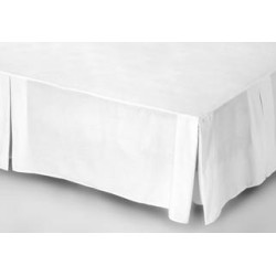 Valances / Divan Base Wraps