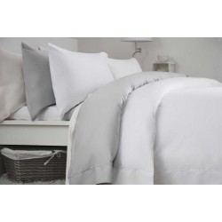 Belledorm 400 Thread Count Egyptian Cotton Bedlinen