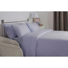 Belledorm New Brushed Cotton Heather Duvet Covers