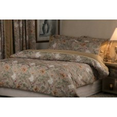 Country Dream Isabelle Duvet Covers