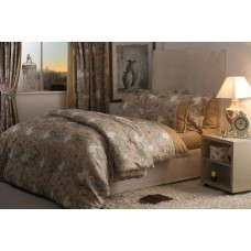 Country Dream Isabelle Comforter Sets
