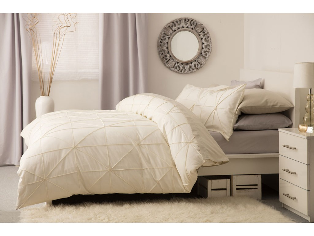 cover home depot ivory the king covers linen p stripe duvet monaco