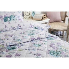 Country Dream Melody Bedspreads