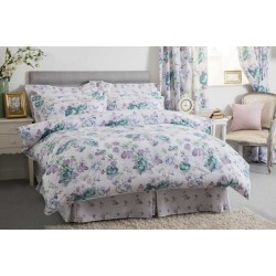 Country Dream Melody Bedlinen and Coordinates
