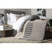 Belledorm Verona Bed Runner and Cushion