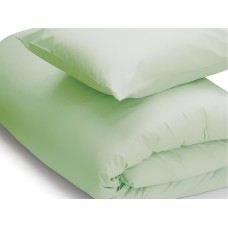 Belledorm 200 Thread Count Easy Care Apple Duvet Covers