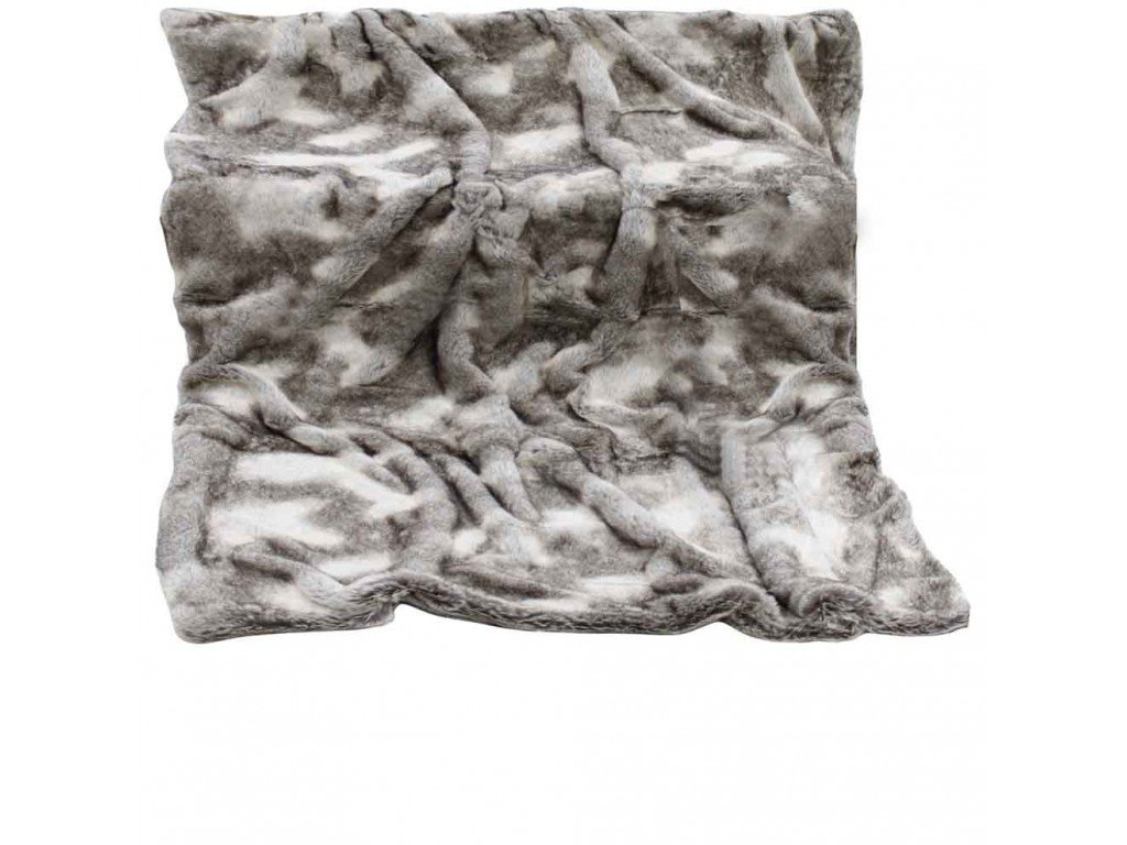 CIMC home Brown and Grey Timber Wolf Faux Fur Throw : TW024 L0 BRGY 1024x768 from www.linenfields.co.uk size 1024 x 768 jpeg 116kB