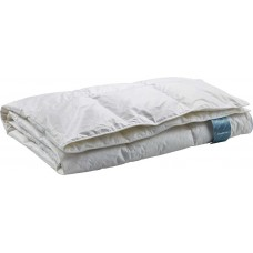 DanaDream White Duck Down 10.5 tog Duvets