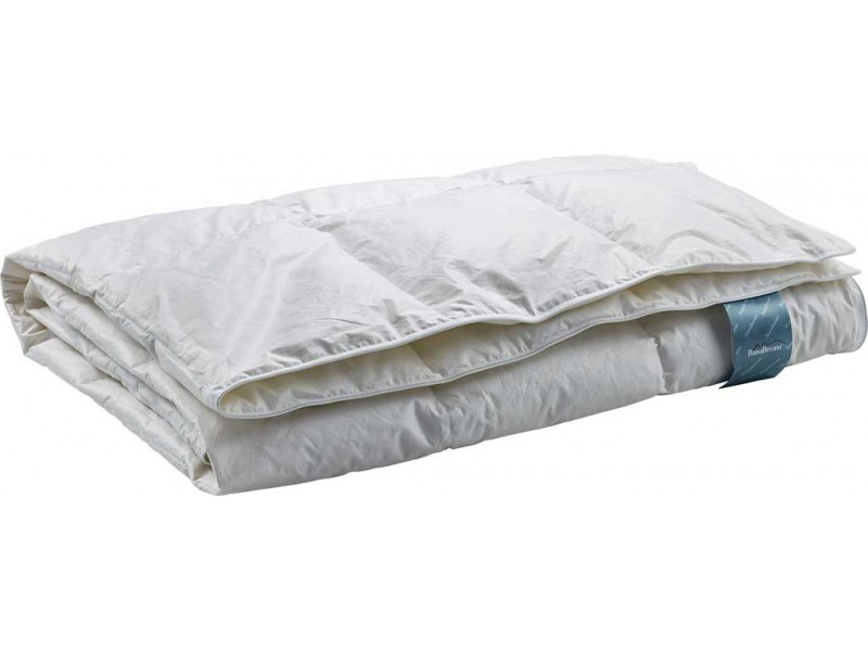 DanaDream White Duck Down 13.5 tog Duvets