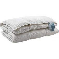 DanaDream Executive Dual Layer Goose Down Mattress Toppers
