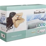 DanaDream Ergomagic Comfort Pillow
