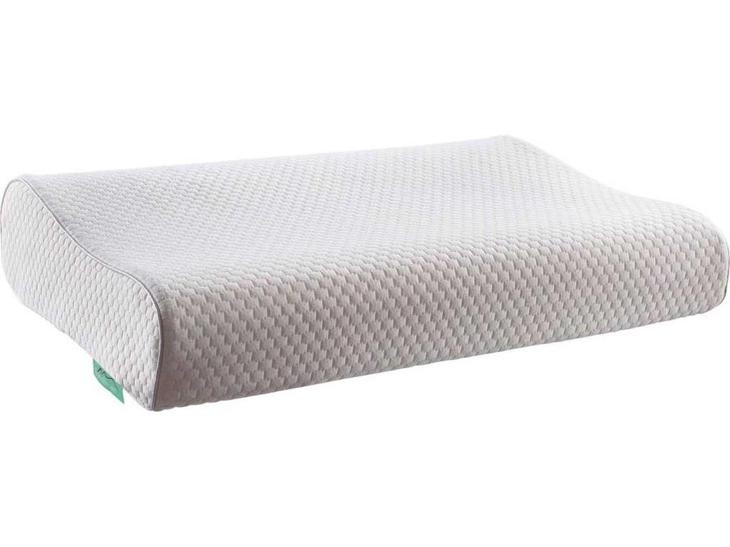 DanaDream Ergomagic Support Pillow