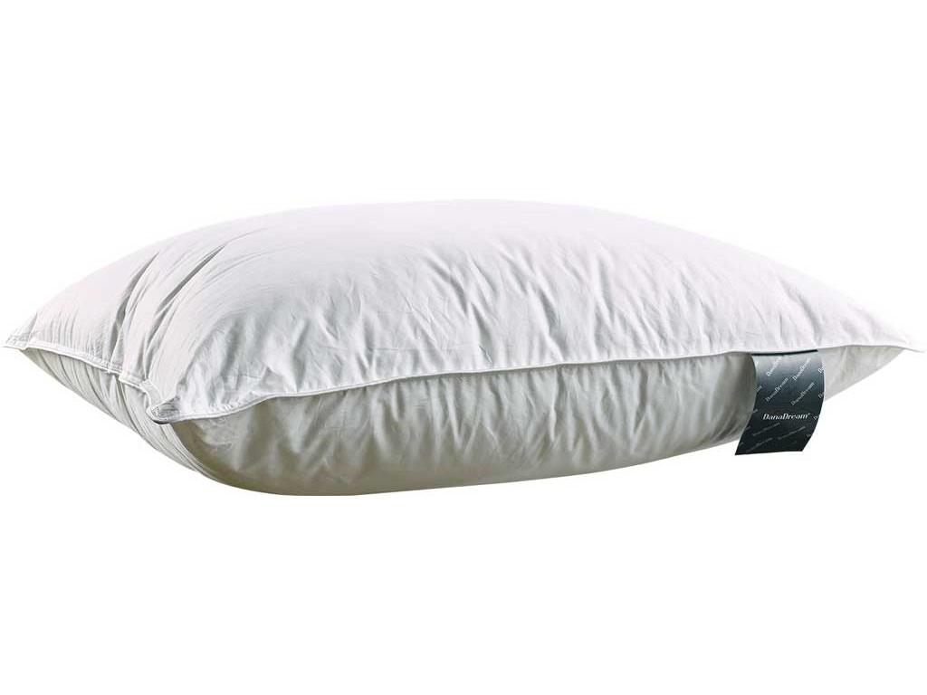 danadream 3d fibre pillow. Black Bedroom Furniture Sets. Home Design Ideas