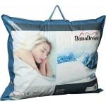DanaDream 3D Fibre Pillow