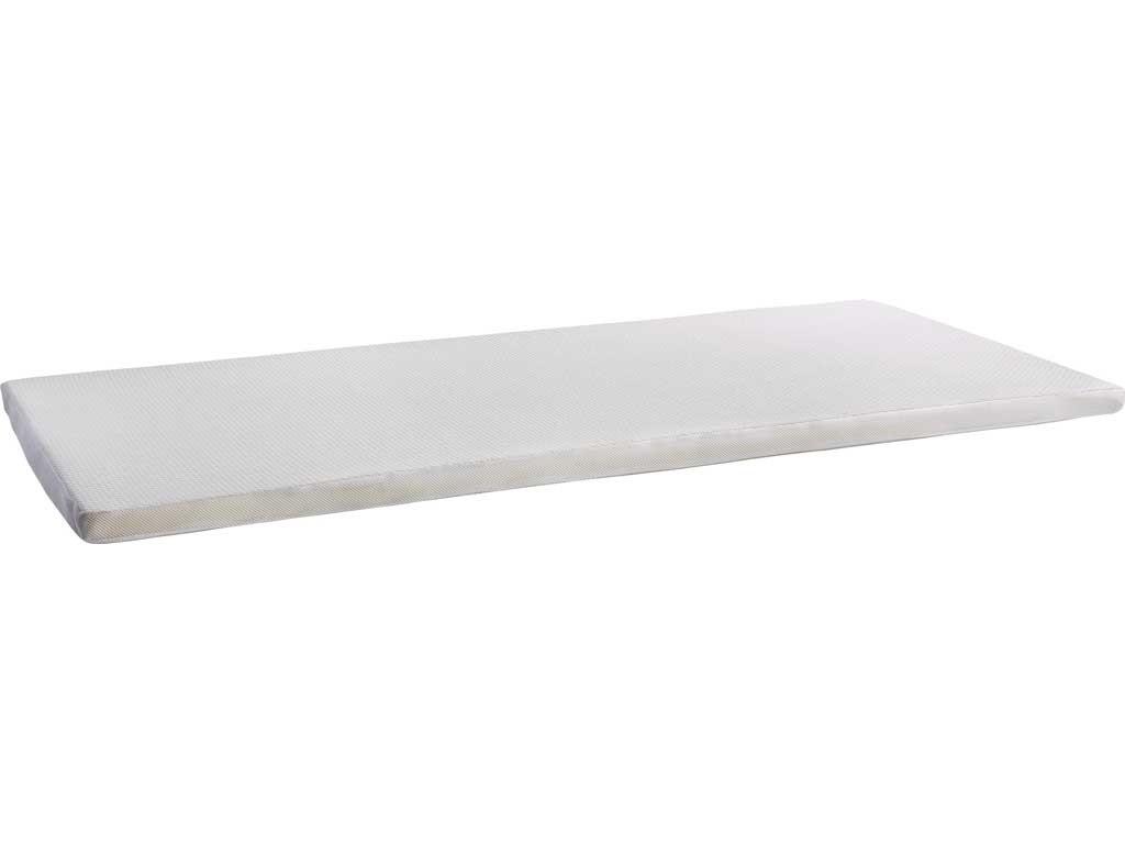 DanaDream Classic Memory Foam Mattress Topper