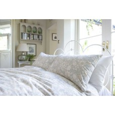 Patricia Rose Duvet Cover Sets Gentle Breeze