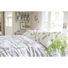 Patricia Rose Duvet Cover Sets Spring