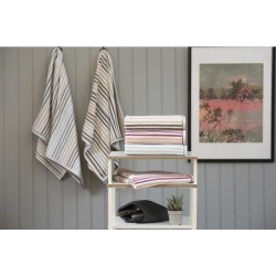 Lobster Creek Hanover Towel Collection