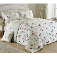 Dreams n Drapes Country Journal Bedspread