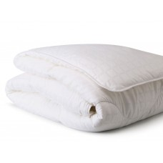 The Fine Bedding Company Boutique Silk 4.5 Tog Duvets