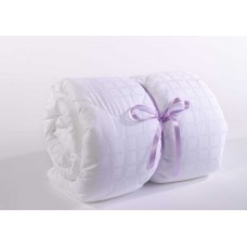 The Fine Bedding Company 4.5 Tog Boutique Silk Duvets
