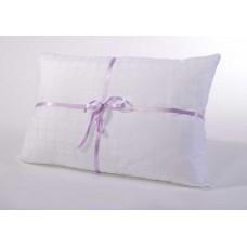 The Fine Bedding Company Boutique Silk Pillow