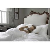 The Fine Bedding Company Boutique Silk Duvets