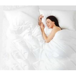 The Fine Bedding Company Breathe Duvets