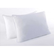 The Fine Bedding Company Clusterfull Pillow Pairs
