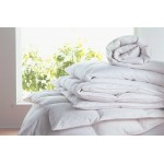 The Fine Bedding Company 4.5 Tog Duck Feather And Down Duvets