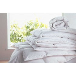 The Fine Bedding Company Duck Feather And Down Duvets and Pillows