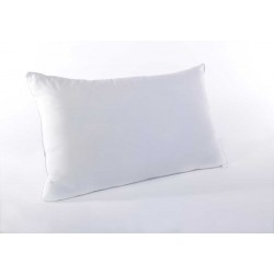 The Fine Bedding Company Feather And Down Pillow Collection
