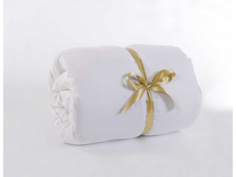 The Fine Bedding Company 13.5 Tog Duck Feather And Down Duvets