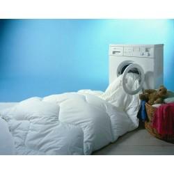 The Fine Bedding Company Spundown Duvets